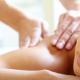 Massagem Tui Na