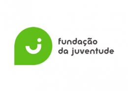 Fundação da Juventude