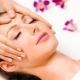 Massagem Facial