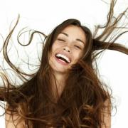 Mitos sobre o cabelo